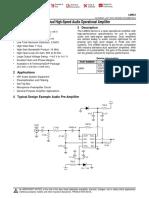 lm833.pdf