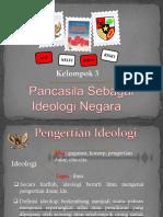 PPT_Pendidikan_Pancasila
