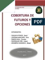 COBERTURA-CON-FUTUROS-4-hubert[1].docx