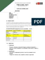 14.- Plan de Tutoria.docx