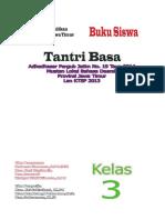 BASA JAWA KELAS 3.pdf