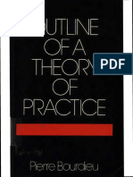 [Pierre_Bourdieu]_Outline_of_a_Theory_of_Practice_(BookFi.org).pdf
