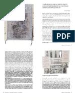 RosanaPaulino.pdf