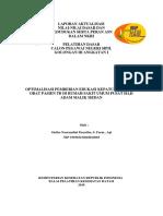 LAPORAN AKTUALISASI FIX.docx