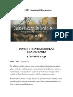 1 Corintios 1