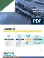 BA mira al río v.2.pdf