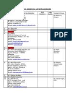 STONA_2016_Exhibitiors_List.docx