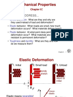 Introduction_to_Mechanical_Properties[1].pdf