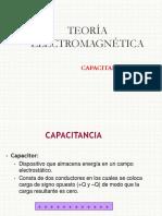 capacitancia 1