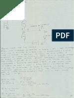 Exercicio_Ciclo combinado.pdf