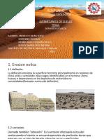 depositos eolicos