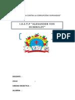 PASTOS Y FORRAJES.docx