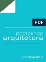 Photshop Aplicado a Arquitetura