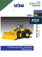WA380-6.pdf