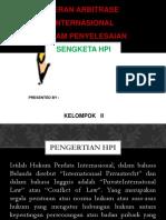 Presentasi_Hukum_Perdata_Internasional.pptx