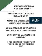 Conversation questions- Competent.docx