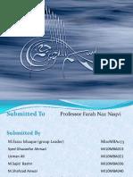 finalindustrialsector-120114091948-phpapp01