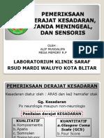 GCS, MS, dan Sensoris.pptx