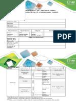 Anexo 1- Salida de Campo Identificación y Caracterización de La Biomasa