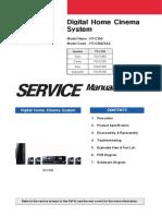 ht-c350.pdf