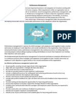 Performance Management System.docx