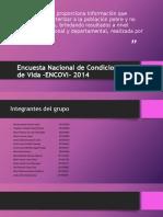 Encovi Expo
