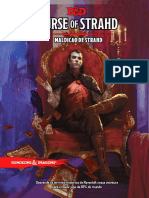 Curse of StraHD PT BR.pdf