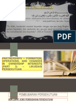 P4_Partnership Formation Operations Etc (3)