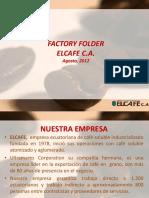 Presentación EL CAFE 2012.pdf