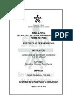 GERALDINE STEFANNY TORO GARCIA TECNOLOGO EN GESTIÓN EMPRESARIAL N° DE FICHA1617623.pdf