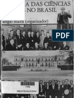 354012561-MICELI-Sergio-HIstoria-Das-Ciencias-Sociais-No-Brasil-I.pdf