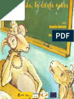 Beeelinda, la oveja sabia, La.pdf
