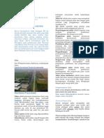 Survei Inventarisasi Jalan - Materi 03