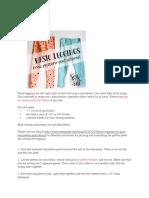 basicleggingsforgirlspatternfromsewcanshe2_aiid1813161 (1).pdf
