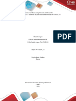 Ver. 1 Fase 3 - Elaborar Un Plan de Desarrollo Grupo No 109006_15