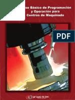 Manual CM basico.pdf