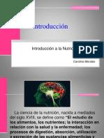 Conceptos Nutrición  y Alimento UCSH.pdf