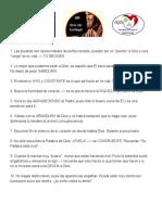 PDF Santiago