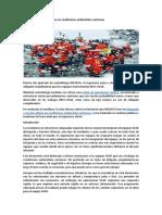 Búsqueda y rescate urbano en condiciones ambientales extremas.docx