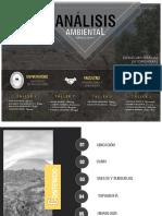 AMBIENTAL DOC.pdf