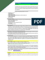 Templat Pelaporan Pbd Tahun 1 v3.0i (1)