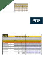 IPR Programacion Marzo 2018