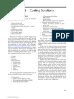 1746_A01.pdf
