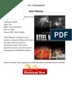 steel-making-a-k-91120745.pdf