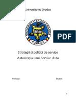 Autorizare service.docx