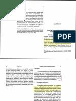 ALEXY ROBERT-interpretacion juridica y discurso racional.pdf