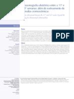 artigo usg1.pdf