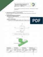 E-MIN-45 Cámara de Sondaje Diam. de Med. y Largo Alcance V4.pdf