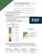 E-MIN-33 Estimación del tipo de sostenimiento de acuerdo a la calidad del macizo v9.pdf