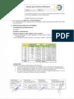 E-MIN-31 Mezcla para Relleno Hidraúlico V4.pdf